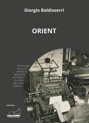 Orient-image