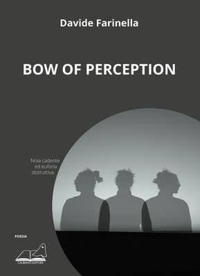 Bow of Perception-image