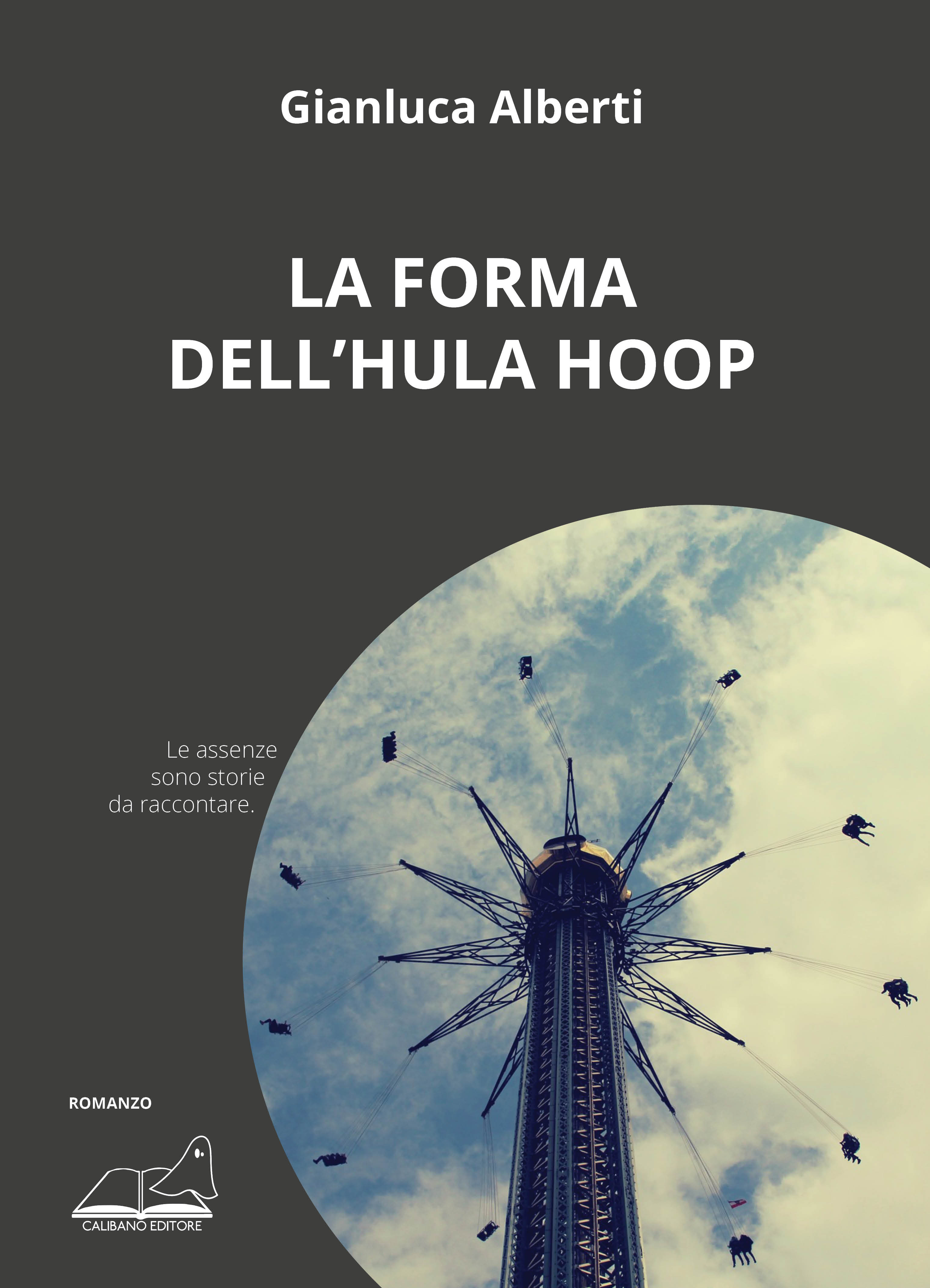 La forma dell'hula hoop-image-1%>