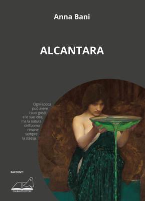 Alcantara-image