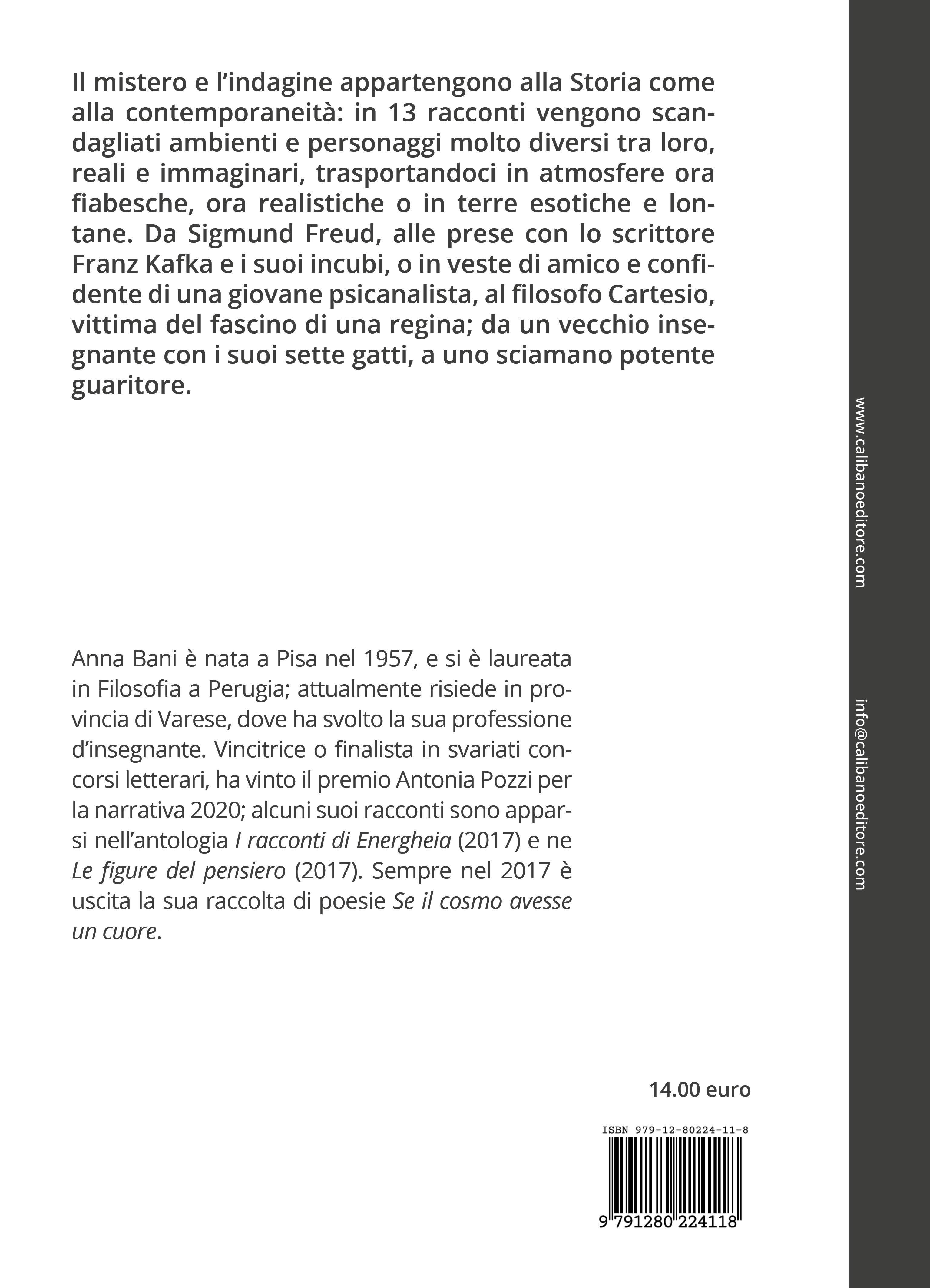 Alcantara-image-2%>