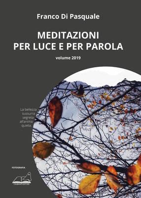 Meditazioni per luce e per parola-image