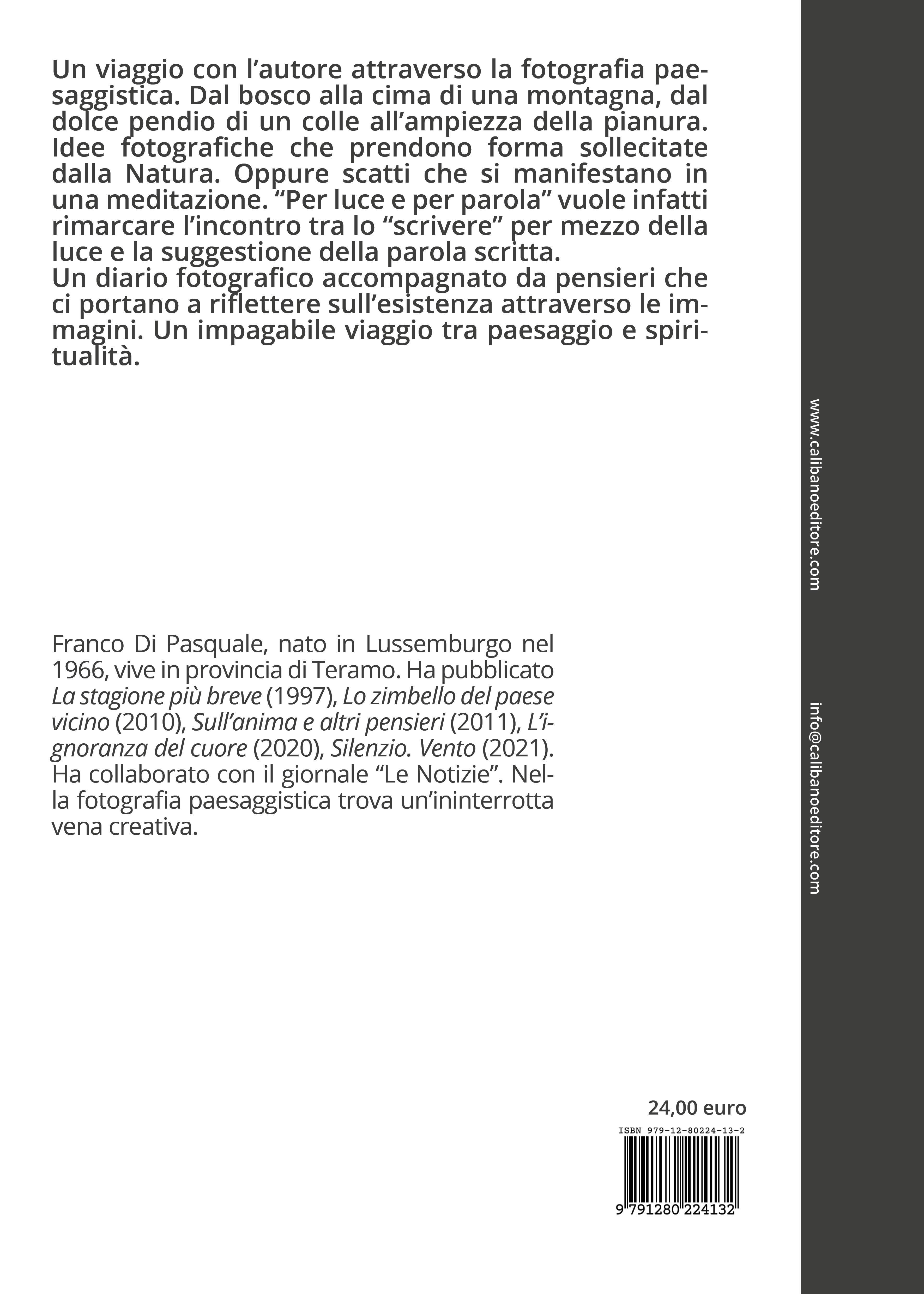 Meditazioni per luce e per parola-image-2%>