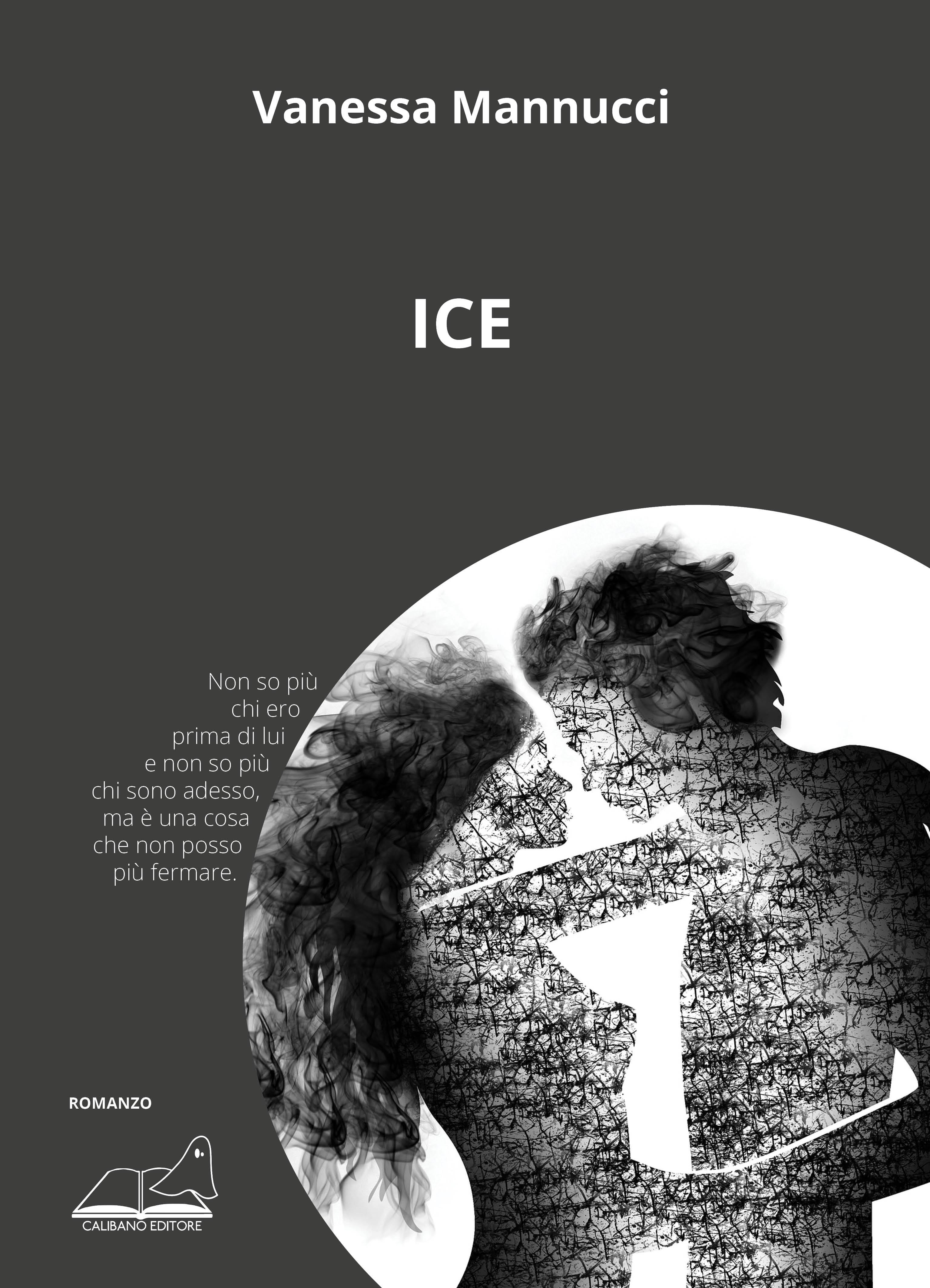 Ice-image-1%>