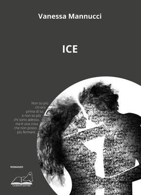 Ice-image