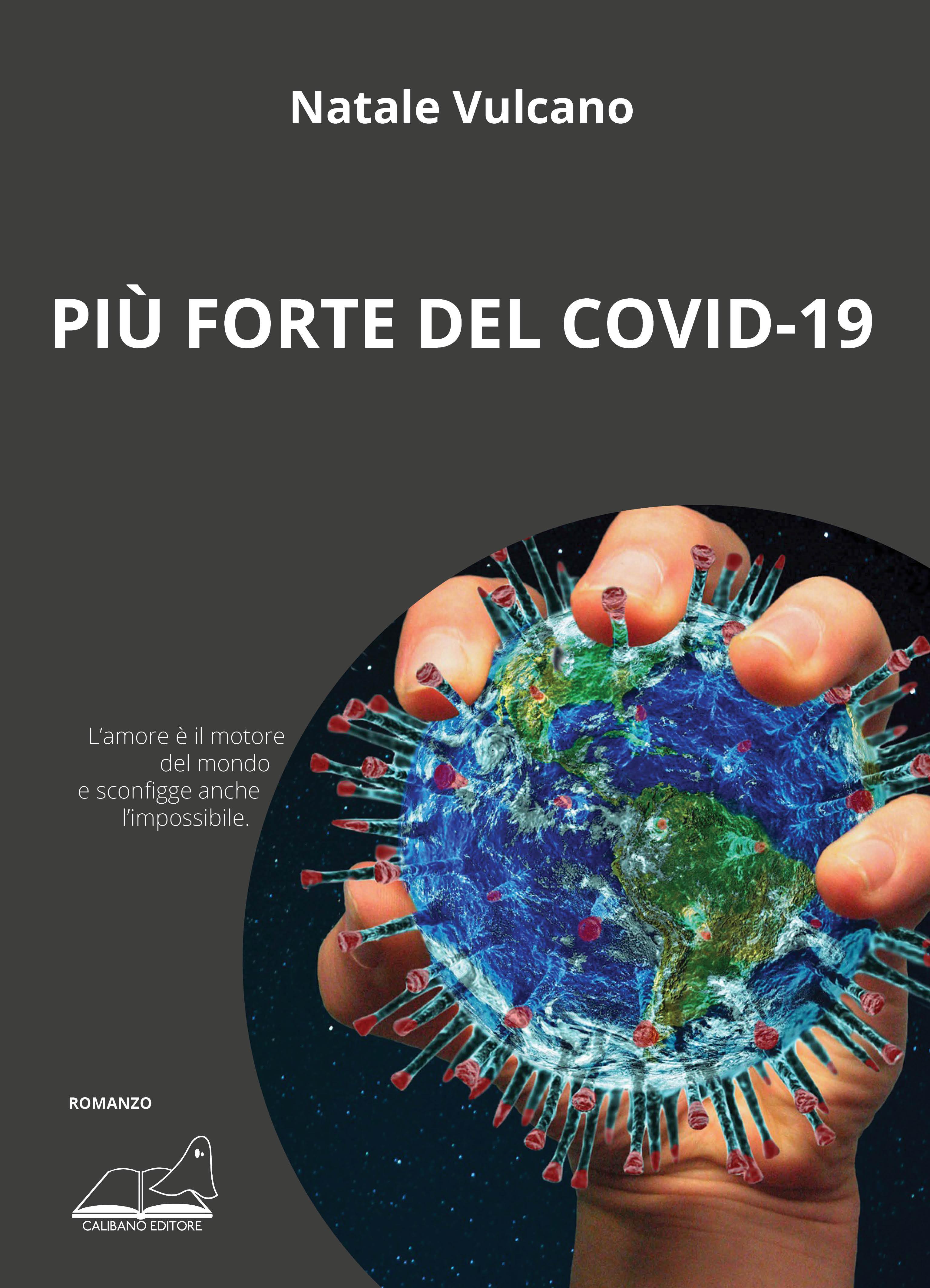 Più forte del Covid-19-image-1%>