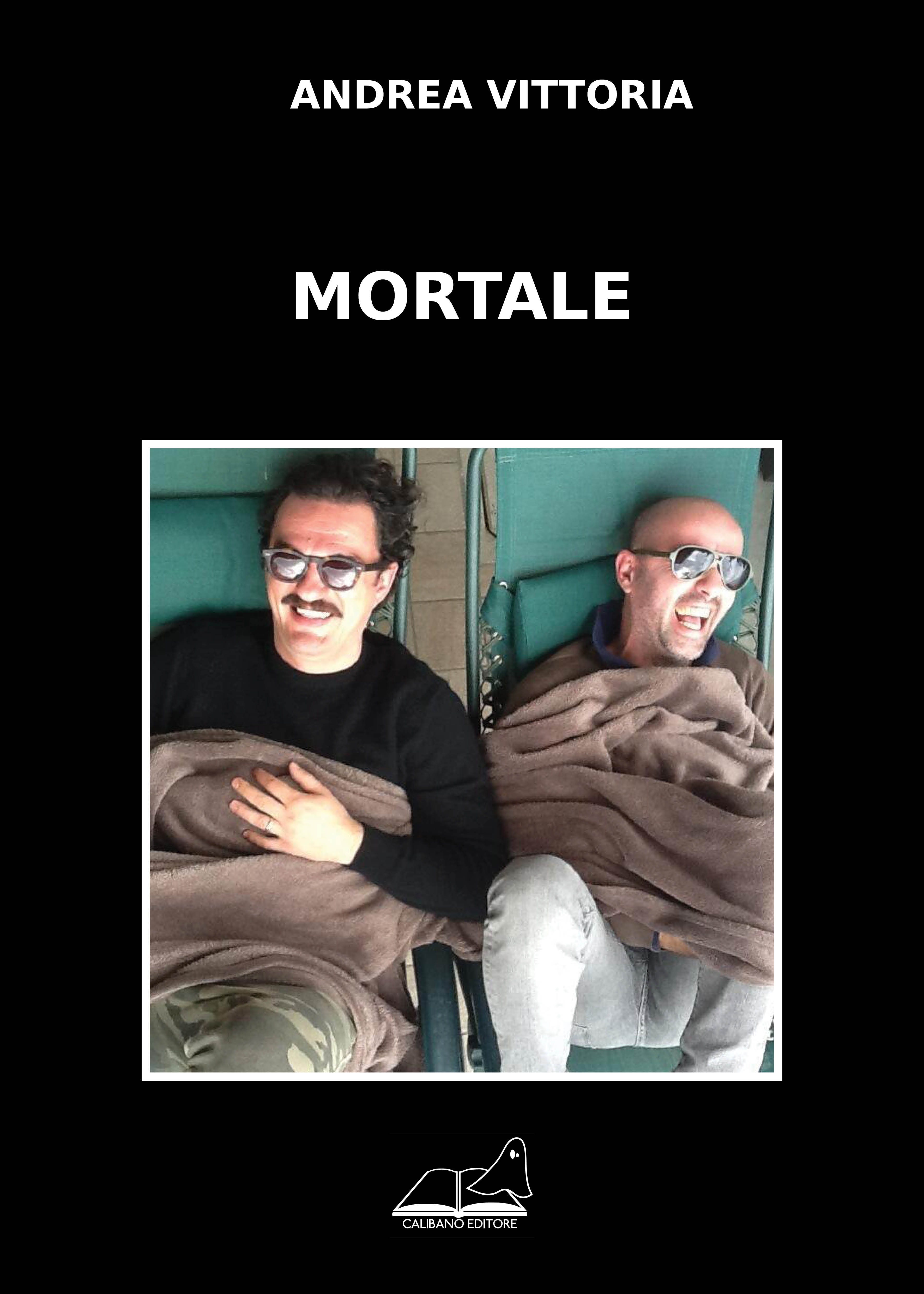 Mortale-image-1%>