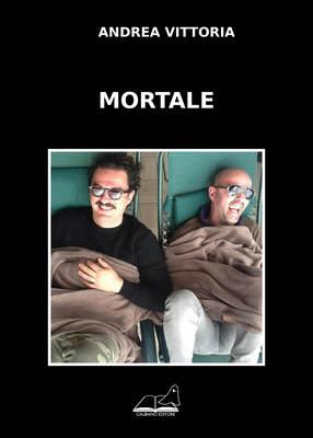 Mortale-image