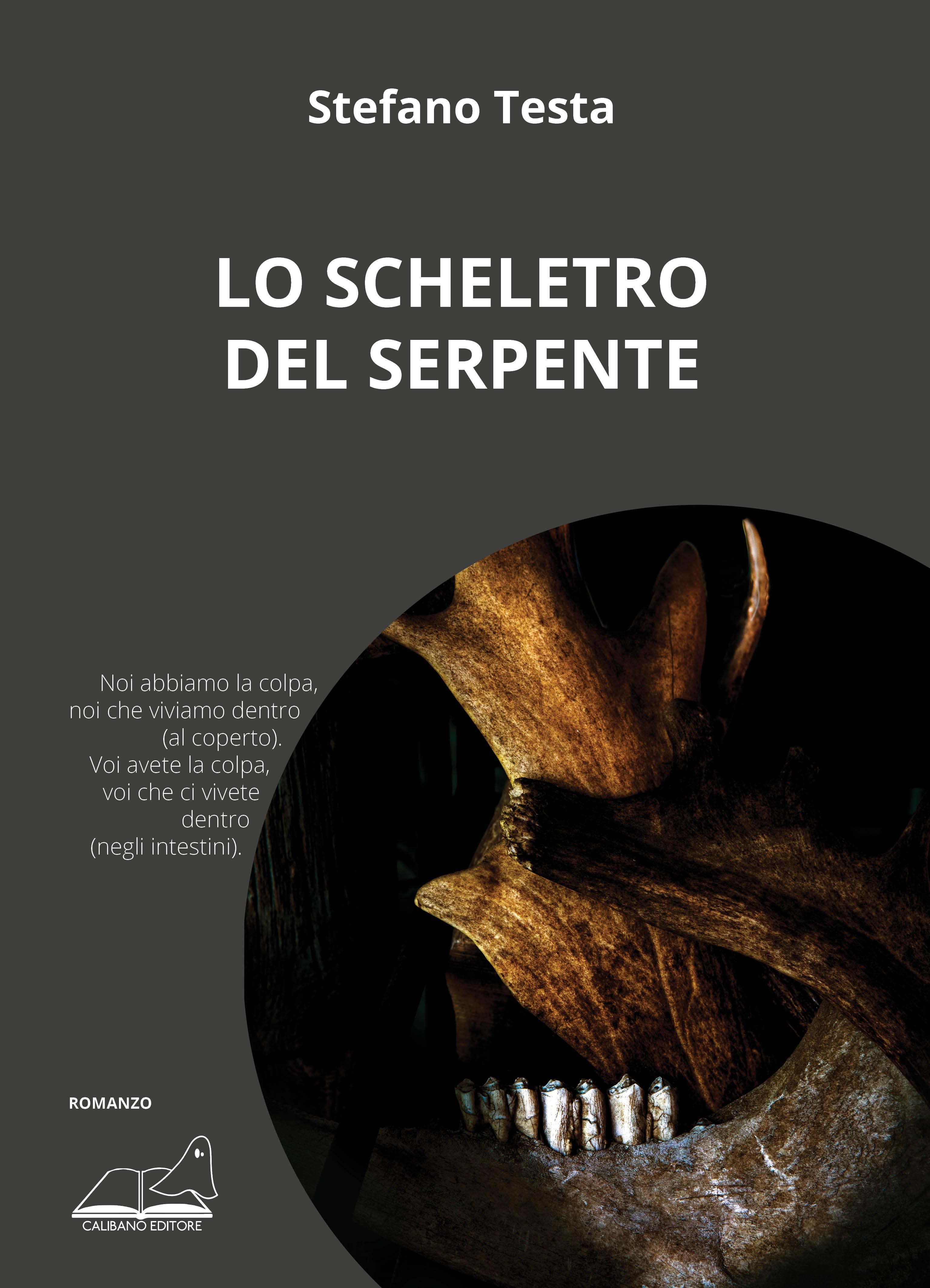 Lo scheletro del serpente-image-1%>