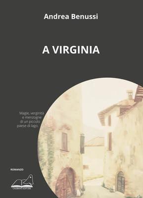 A Virginia-image