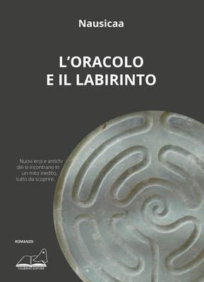 L'Oracolo e il Labirinto-image