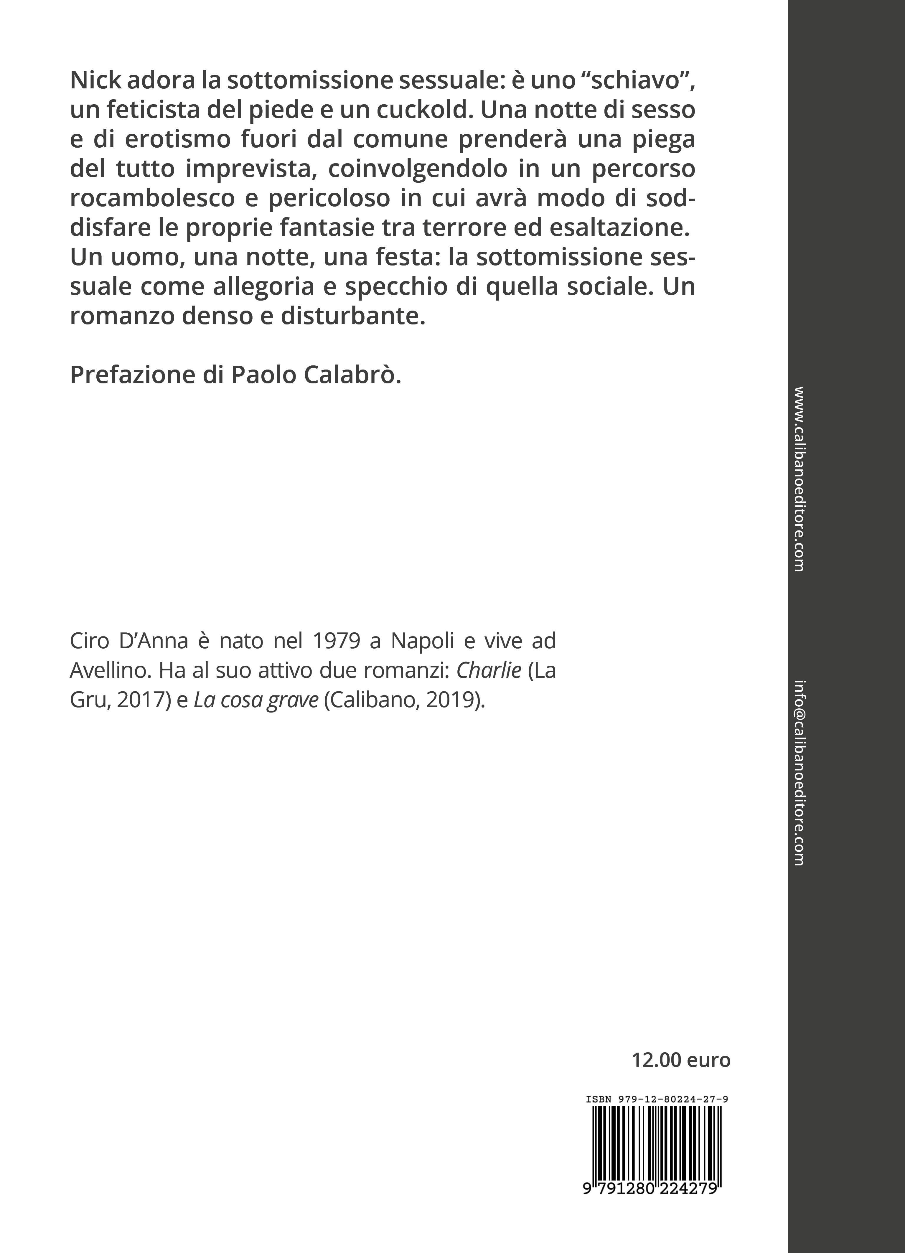 La festa-image-2%>