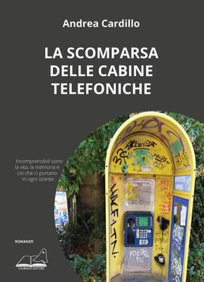 La scomparsa delle cabine telefoniche-image