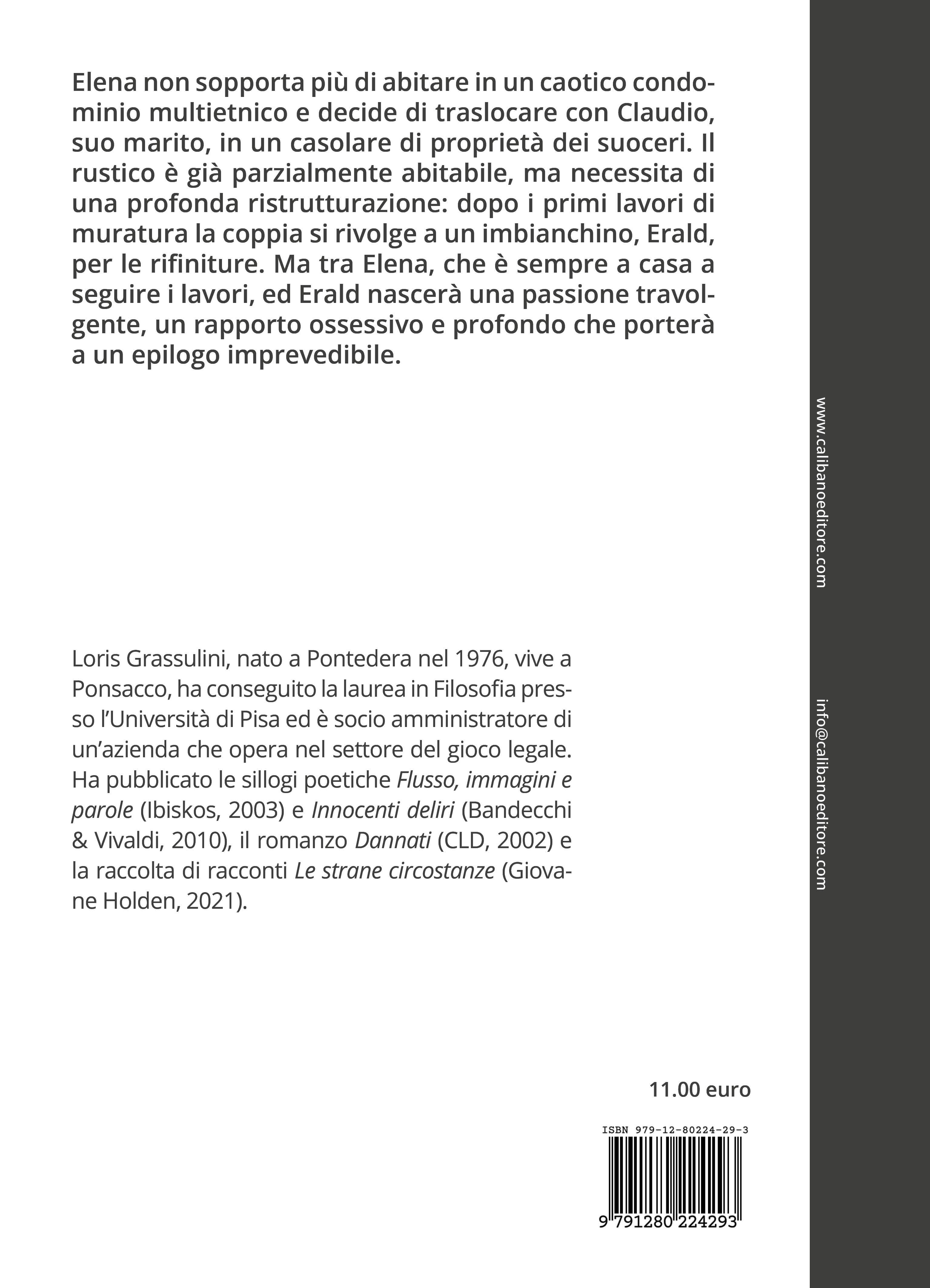 Virtuosismi da imbianchino-image-2%>