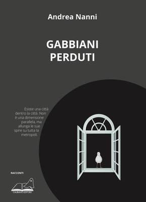 Gabbiani perduti-image