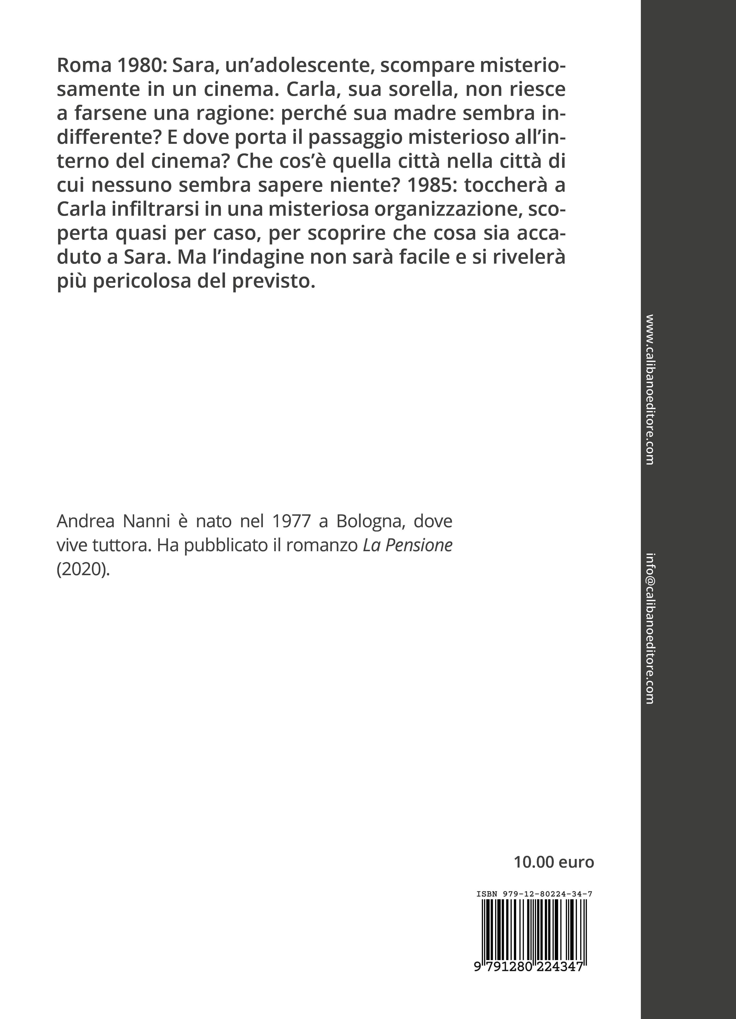 Gabbiani perduti-image-2%>