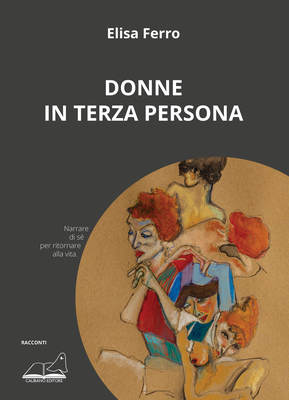Donne in terza persona-image