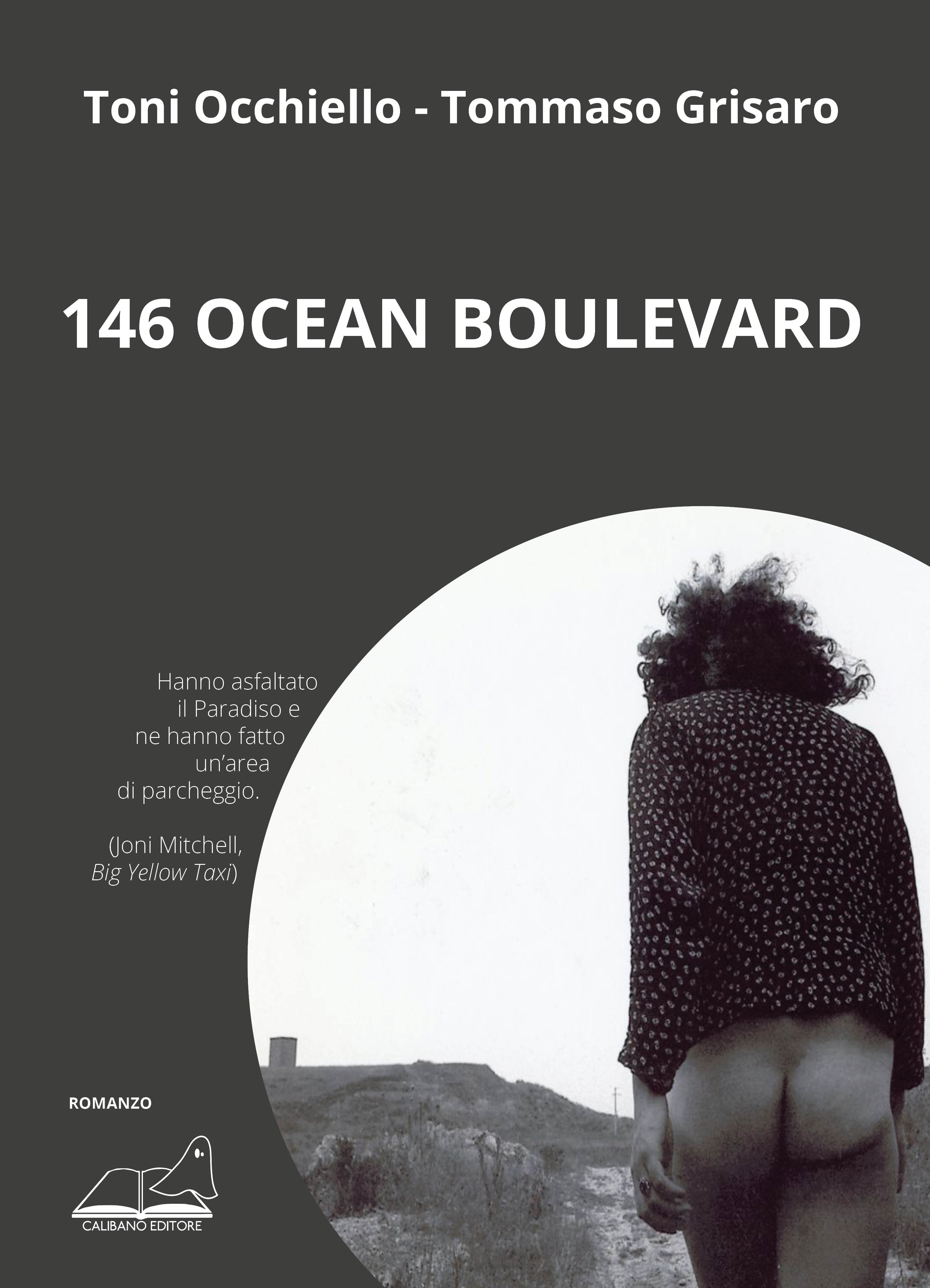 146 Ocean Boulevard-image-1%>