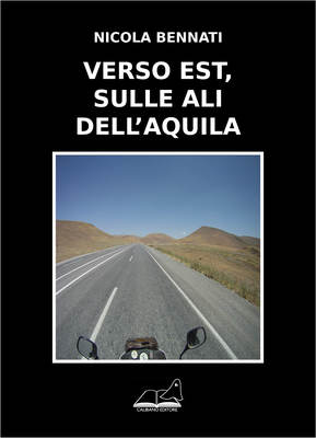 Verso est-image