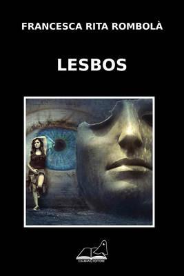Lesbos-image