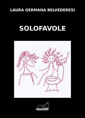 Solofavole-image