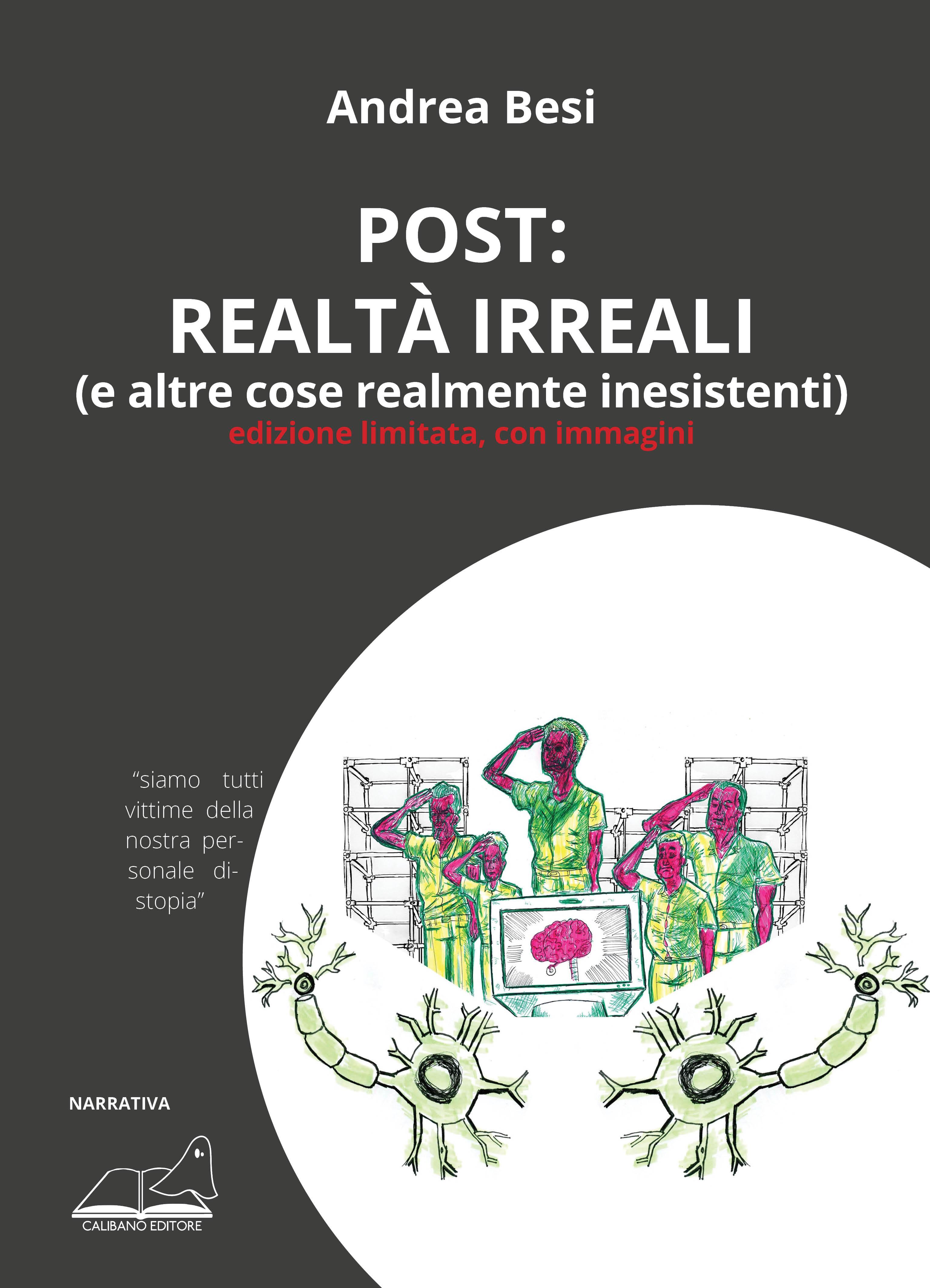 Post: realtà irreali - edizione speciale-image-1%>