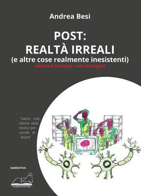 Post: realtà irreali - edizione speciale-image
