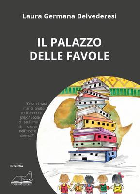 Il Palazzo delle Favole-image