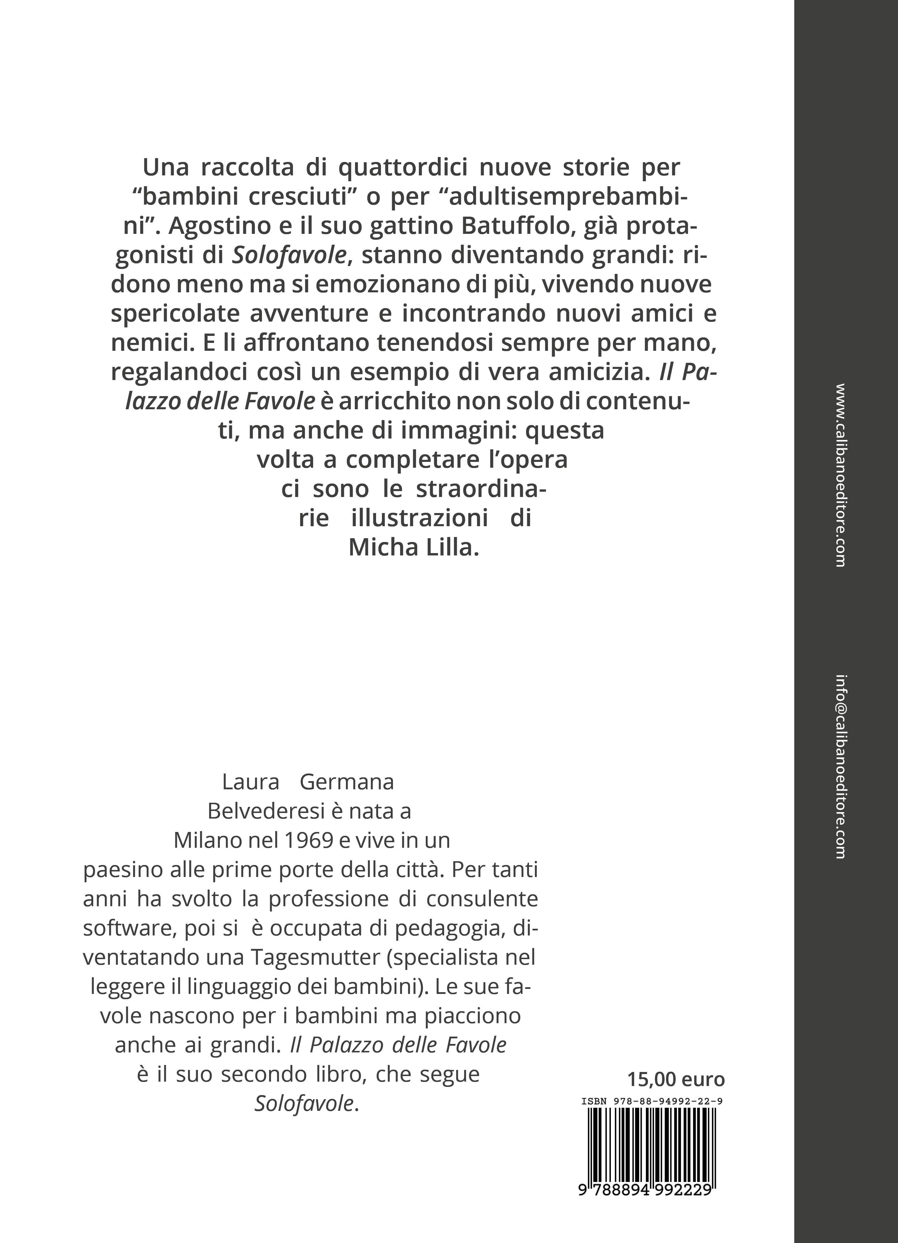 Il Palazzo delle Favole-image-2%>