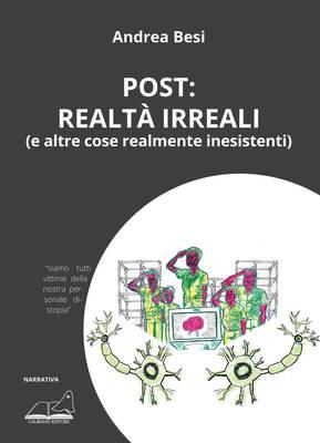Post: realtà irreali-image